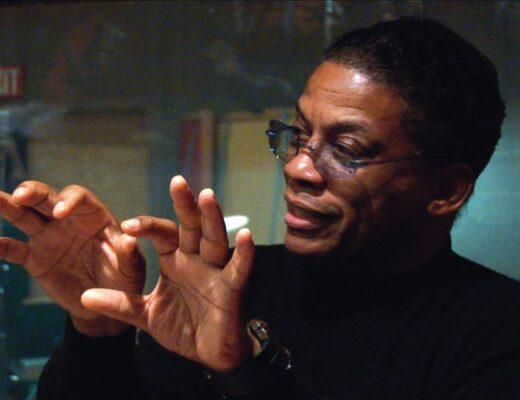 Herbie Hancock. Możliwości