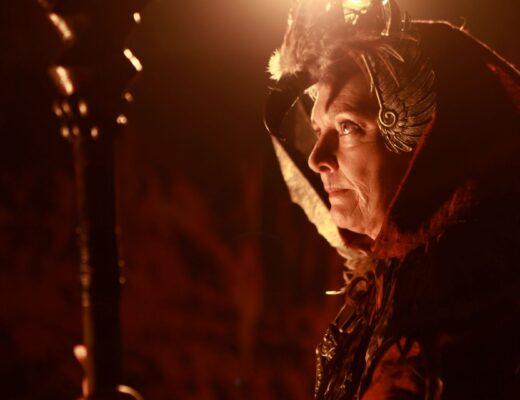 Konwent czarownic