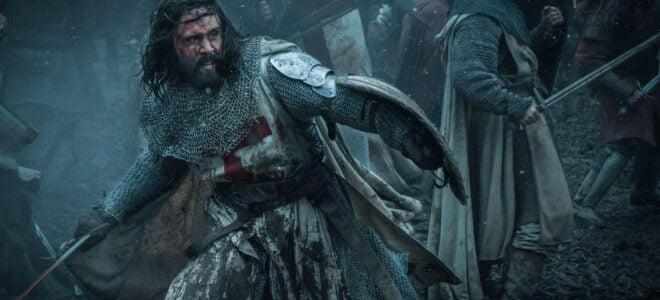 Templariusze – sezon 1, odc. 10