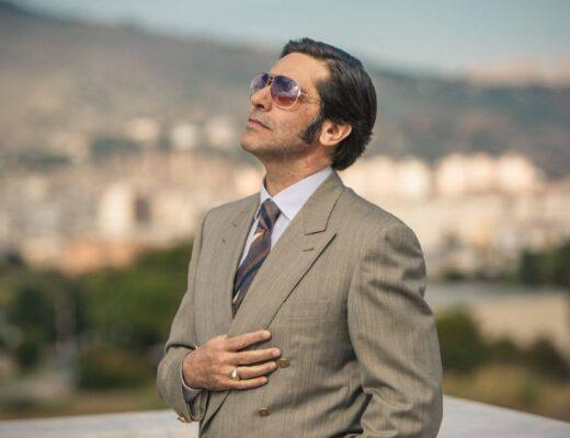 Mafia zabija tylko latem - sezon 2, odc. 12