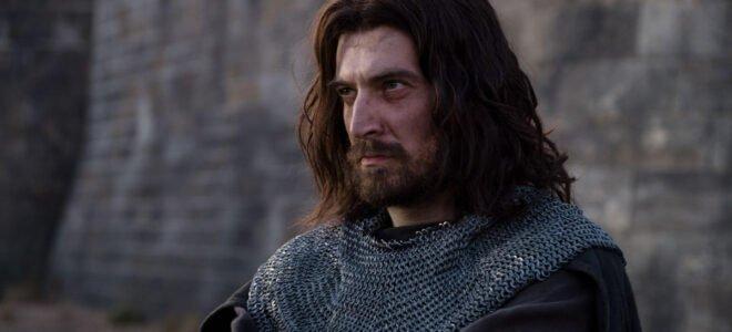 Templariusze – sezon 2, odc. 3