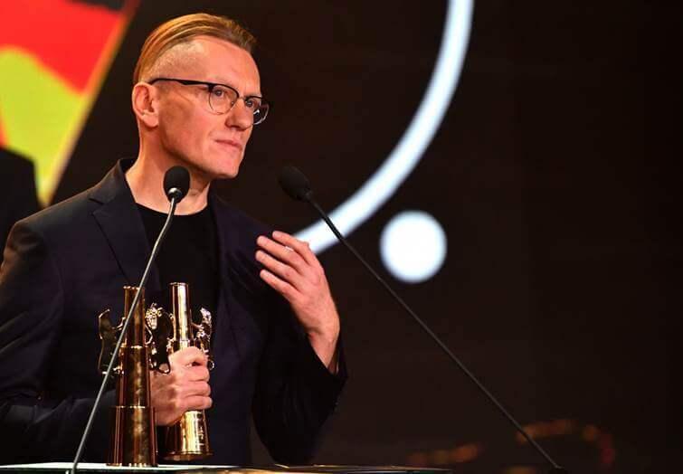 Wszystkie nasze strachy rozbiły bank nagród naFestiwalu Polskich Filmów Fabularnych wGdyni